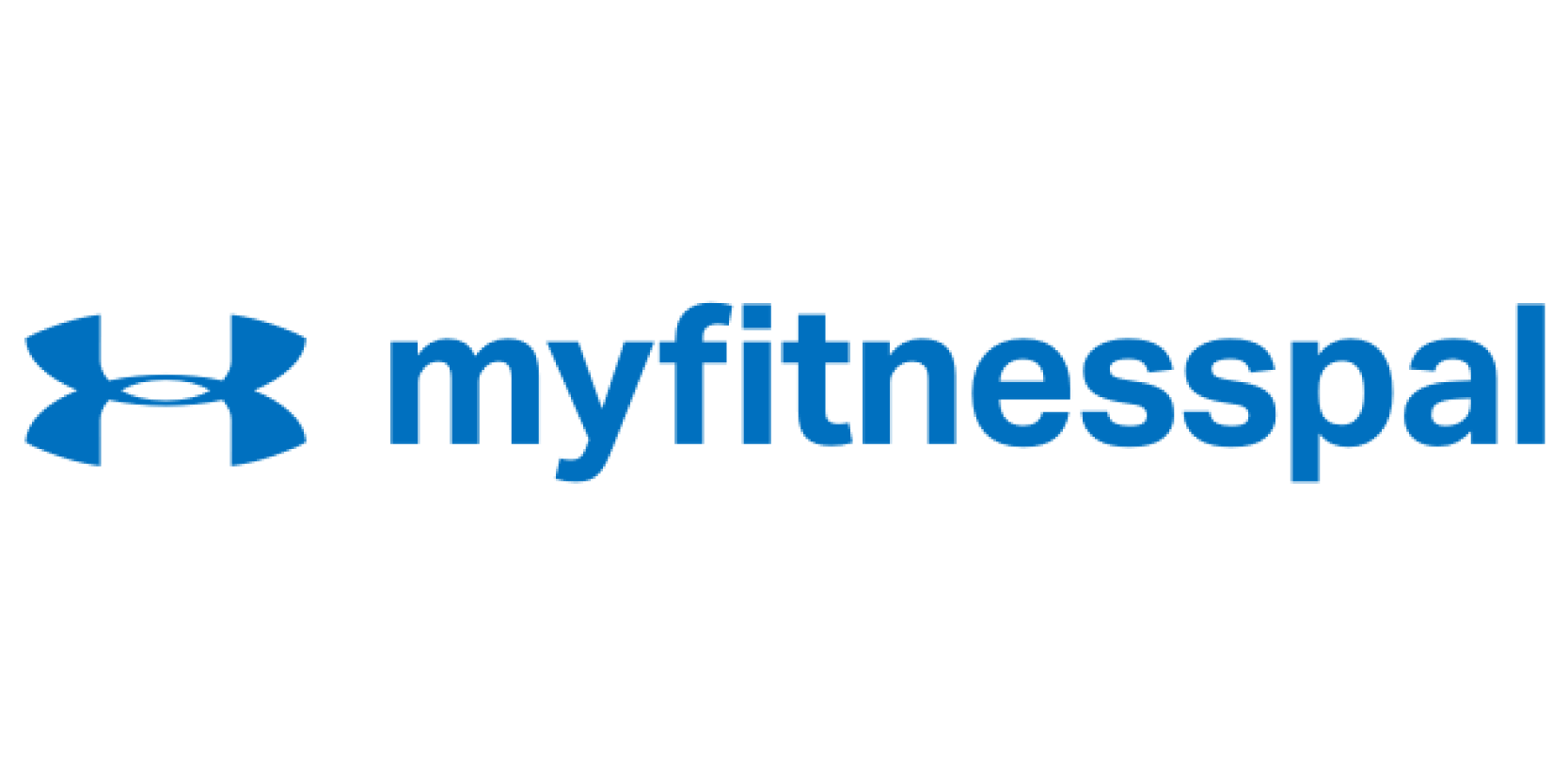 my fitness pal final My fitness pal review there are a ton of ways to accomplish this from pen & paper to the myriad of online calorie counting tools like my fitness pal final.
