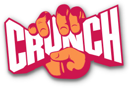crunch-gyms-splash