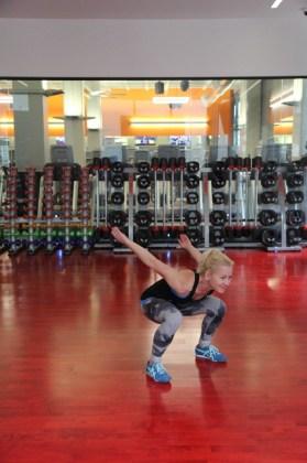 squat-jumps1
