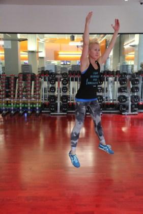 squat-jumps2