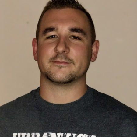 Allen GrazianoAmbassador - Connecticut